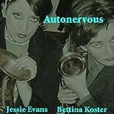 Autonervous Autonervous