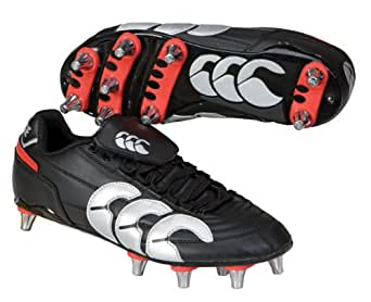 Canterbury CCC Rampage SI Rugby Boot