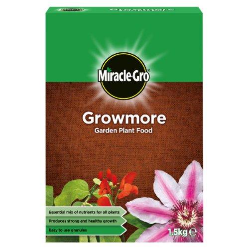 scotts-miracle-gro-growmore-planta-de-jardin-comida-15-kg-del-carton