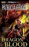 Dragon Blood (The Hurog Duology)