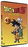 echange, troc Dragon Ball Z - Vol. 42
