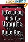 Interview with the Vampire (Vampire C...