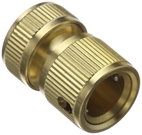 silverline-868573-quick-connector-brass-1-2-inch-female