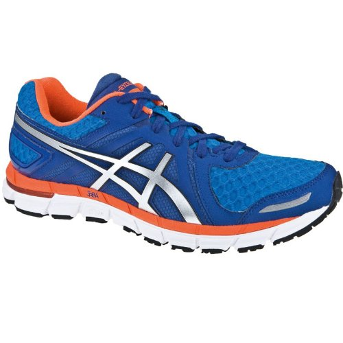 ASICS GEL-EXCEL 33 2 Running Shoes