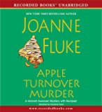 Apple Turnover Murder (The Hannah Swensen mystery series)