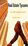 img - for Real Estate Tycoons: A self-made man book / textbook / text book