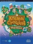 Animal Crossing - Wild World Offiziel...