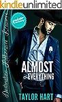 Almost Everything (Destination Billio...