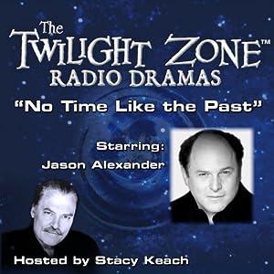 No Time Like the Past Radio/TV Program