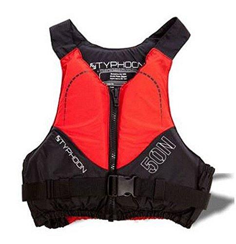 typhoon-dart-50n-buoyancy-jacket-junior-30-40-kg