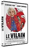 """Afficher """"Le Vilain"""""""
