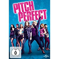 Amazon.de: LOVEFiLM DVD Verleih