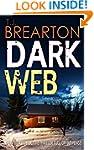 DARK WEB a gripping detective thrille...