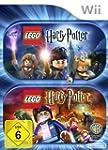 Lego Harry Potter - Die Jahre 1 - 7 (...