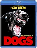 Dogs [Blu-ray] [Import]