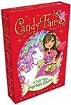 A Candy Fairies Sugar-tastic Collecti...