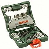 Bosch-2607019613-X-line-Coffret-de-mches-43-pices