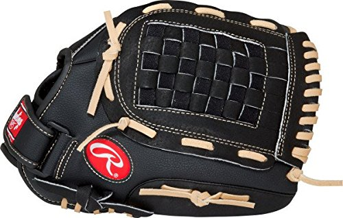 rawlings-rss130c-rsbtmb-series-13-baseball-softball-glove-regular-for-right-handed-throwers