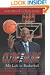 Clyde the Glide: My Life in Basketball
