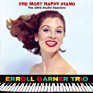 The most happy piano the 1956 studio sessions