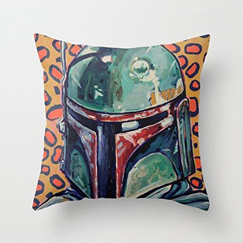 cuscino-decorativo-con-teschio-4572-cm-18-custodia-in-tela-colore-bianco-color18-45-cm