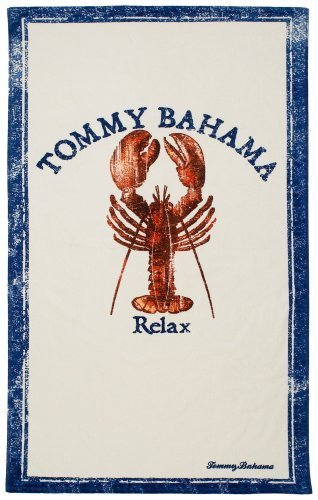 tommy-bahama-beach-towel-relax-lobster-by-tommy-bahama