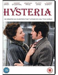 Hysteria [UK Import]