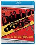 Reservoir Dogs (15th Anniversary Edit...