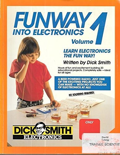 dick-smiths-fun-way-into-electronics-taschenbuch-by-smith-dick-voron-sa
