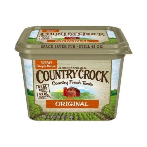 country-crock-original-vegetable-oil-spread-45-ounce-12-per-case