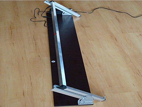 en-oferta-cortador-de-espuma-de-poliestireno-de-110-x-25-cm