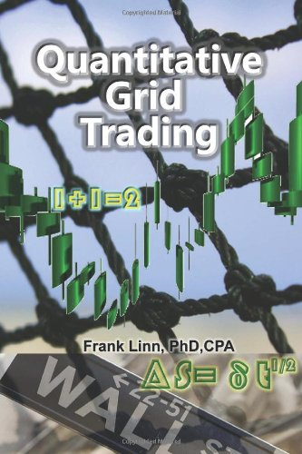 Quantitative Grid Trading: How a Fisherman Beats Wall Street Reviews