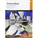Tirant Lo Blanc (Col·lecció Cucanya)