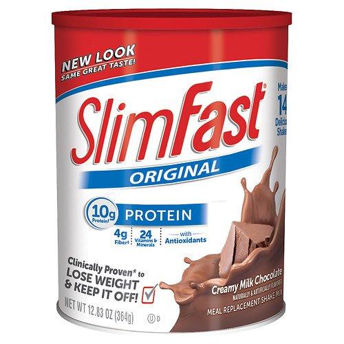 slim-fast-protein-shake-mix-creamy-milk-chocolate-1283-oz