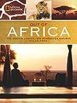 Out of Africa: Die besten Lodges, die...