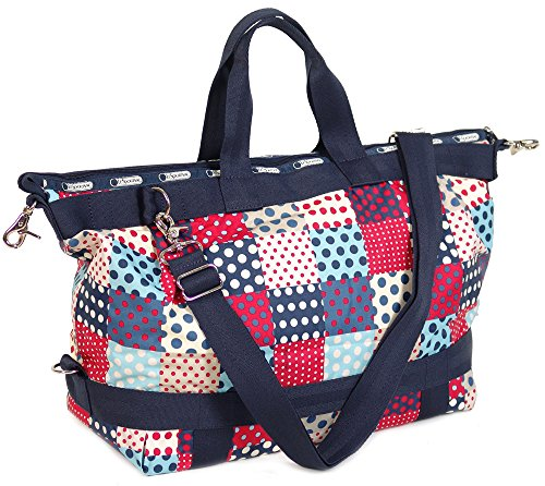 lesportsac-travel-bag-collette-scout-patchwork