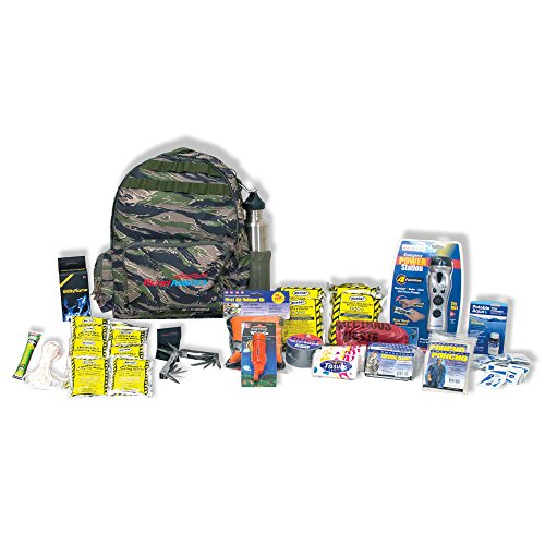 Ready-America-Emergency-4-Person-Outdoor-Survival-Kit