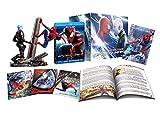 アメイジング・スパイダーマン2TM アメイジング・バトルBOX【...[Blu-ray/ブルーレイ]