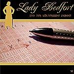 Der mörderische Jackpot (Lady Bedfort 72) | John Beckmann,Michael Eickhorst,Dennis Rohling