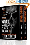 World's Scariest Places: Volume One (...