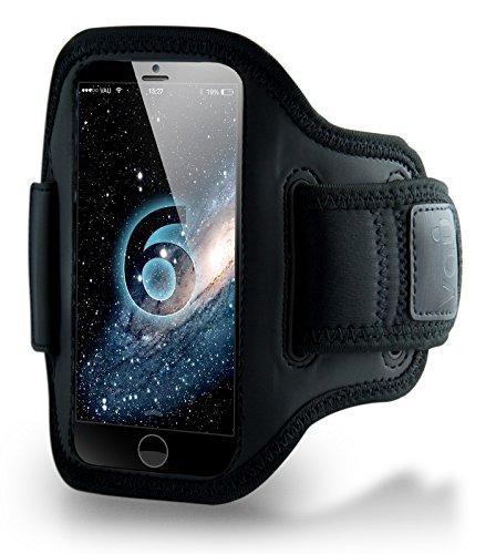 vau-actionwrap-sport-armband-tasche-fur-apple-iphone-6s-iphone-6