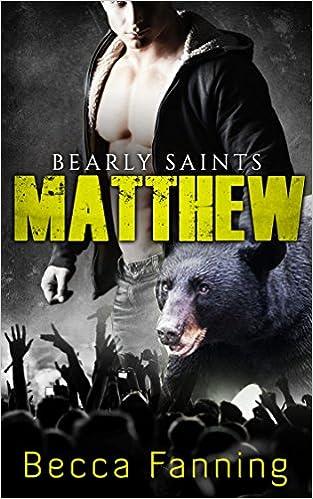 99¢ – Matthew