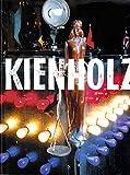 img - for Ed Kienholz & Nancy Reddin Kienholz: Kienholz book / textbook / text book