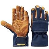 トンボレックス 消防手袋