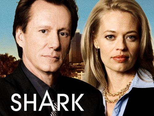 Shark Season 2
