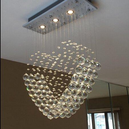 deluxe-modern-chandelier-love-heart-lighting-crystal-ball-fixture-pendant-ceiling-lamp-for-girl-room