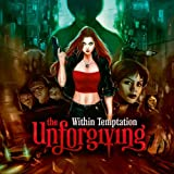The Unforgiving - Within Temptation