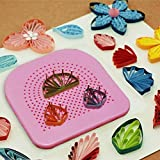 Craft Paper Scrapbook - Portable Quilter 39 S Grid Guide Crafting Quilling Craft Diy Party - Organizers Cutter Journ Yellow Ocean Legal Nautical Glue Wrap Printable Trimmer Dolls Pads Je