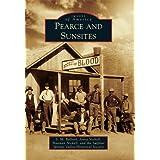 Pearce and Sunsites (Images of America) ~ S. M. Ballard