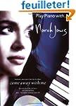 Partition : Jones Norah Play Piano Wi...